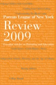 Parents League of New York Review