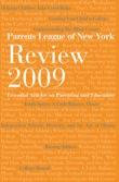 Parents League of New York Review